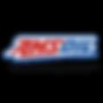 amsoil-2-logo-png-transparent.png