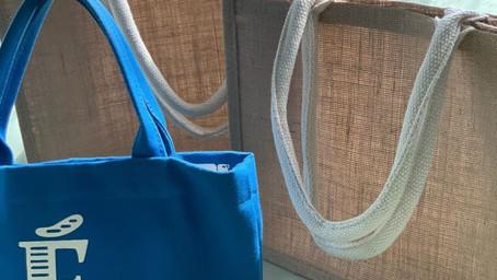 有料化から1ヶ月「レジ袋要りません」が7割以上