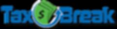 logo Tax Break from website.png