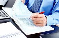 Corporatetaxreturn-1024x683-1024x660.jpg