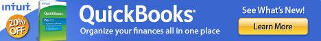 buyQuickbooks.jpg