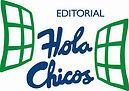 HOLA CHICOS.jpg
