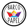BARCO DE PAPEL (1).jpg