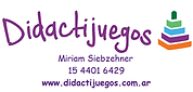 didacti etiqueta.png
