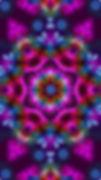 CAL10_edited.jpg