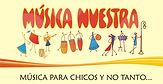 Cartel Musica Nuestra.jpg