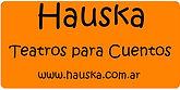 LOGO HAUSKA (2).jpg