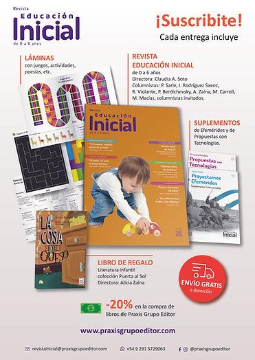 2Flyer-Revista-1 (1).jpg