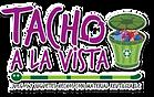 LogoTachoalavista--transparencia.png