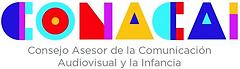 CONACAI.png