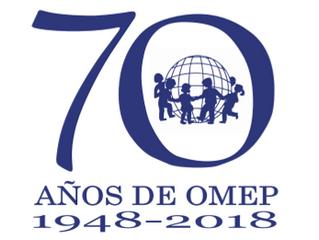 9a. Competencia anual por el PREMIO: Educación para el Desarrollo Sustentable