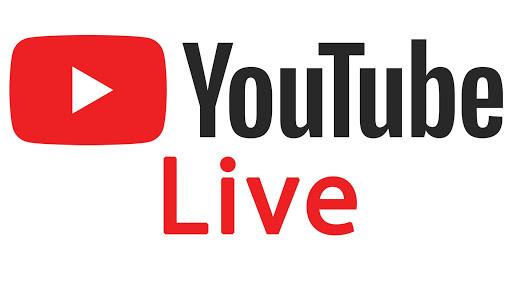 Ir al canal de YouTube de OMEP Argentina