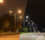 Ambientada - Street Led 3.png