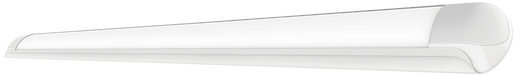 LUMINARIA INSTALED SP32T6.png