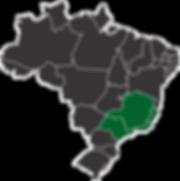 Mapa do Brasil - Sudeste.png