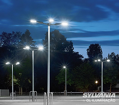 Ambientada - Street Led 2.png