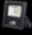 REFLETOR LED 20W.png
