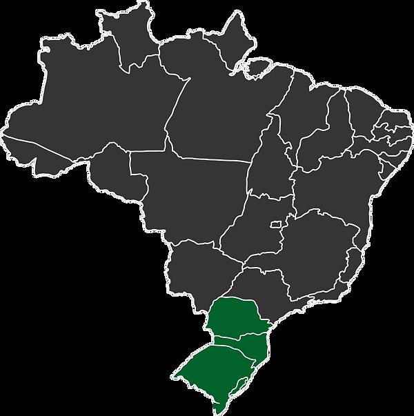 Mapa do Brasil - Sul.png