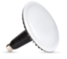 HIGH BAY LED HB100P5 PT.png