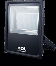 REFLETOR LED 100W.png