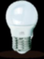 BOLINHA LED.png