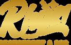 Logo_Rhy21_gold.png