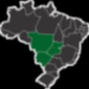 Mapa do Brasil - Centro-Oeste.png