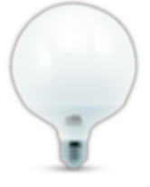GLOBO LED G95.png