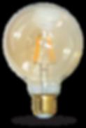 FILAMENTO LED G95.png