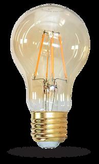 FILAMENTO LED A60.png