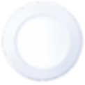 LUMINARIA EMBUTIR LED DL04R.png