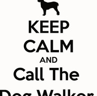 dog walker sign.JPG.jpg