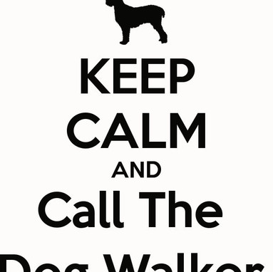 dog walker sign.JPG.jpg