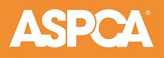 aspca_logo.jpg