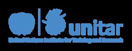 unitar_logo_blue-pantone279c-png.png