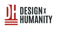 DxH-Logo_Horizontal-Red.png