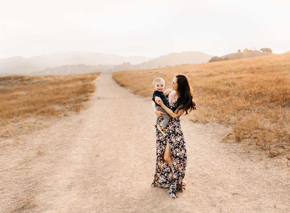 Motherhood photographer, Sonoma County, Diana Jex