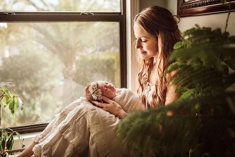 dianajexphotography_newborn (3 of 3).jpg