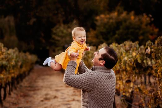 Sonoma County Family Photographer, Diana Jex