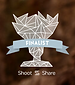 shoot and share logo