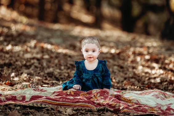 dianajexphotography_kids (1 of 1).jpg