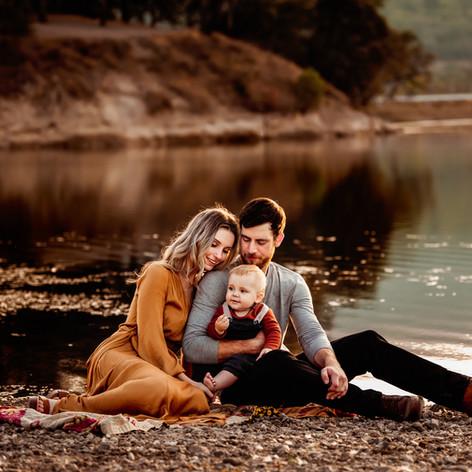 Sonoma, Marin, Napa, family photographer, family photography, Diana Jex