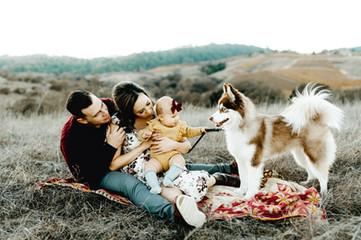dianajexphotography_family (1 of 1)-22.j