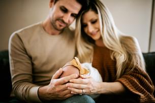 Newborn Photographer, Diana Jex Photography