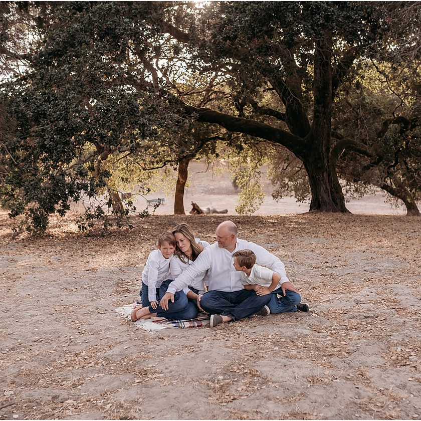 mini photo session, petaluma, Sonoma County, family photographer, family portraits, family photography, couples, brothers, siblings, outdoor photography, Santa Rosa, marin, novato