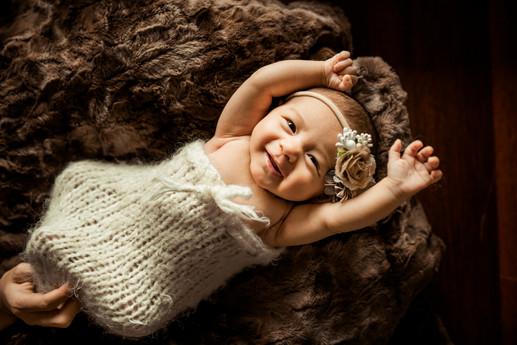 sonoma county baby photographer diana je