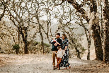Lifestyle family photographer, Marin, Sonoma and Napa, Diana Jex Photography