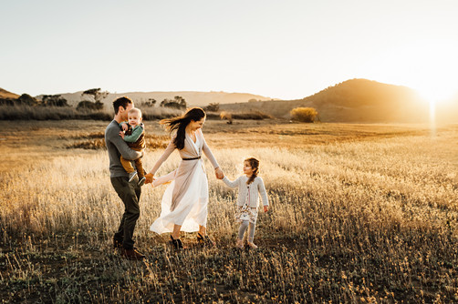 Lifestlye photography session, Marin County, Diana Jex Photography