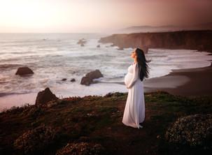 Maternity Photographer, Diana Jex Photography