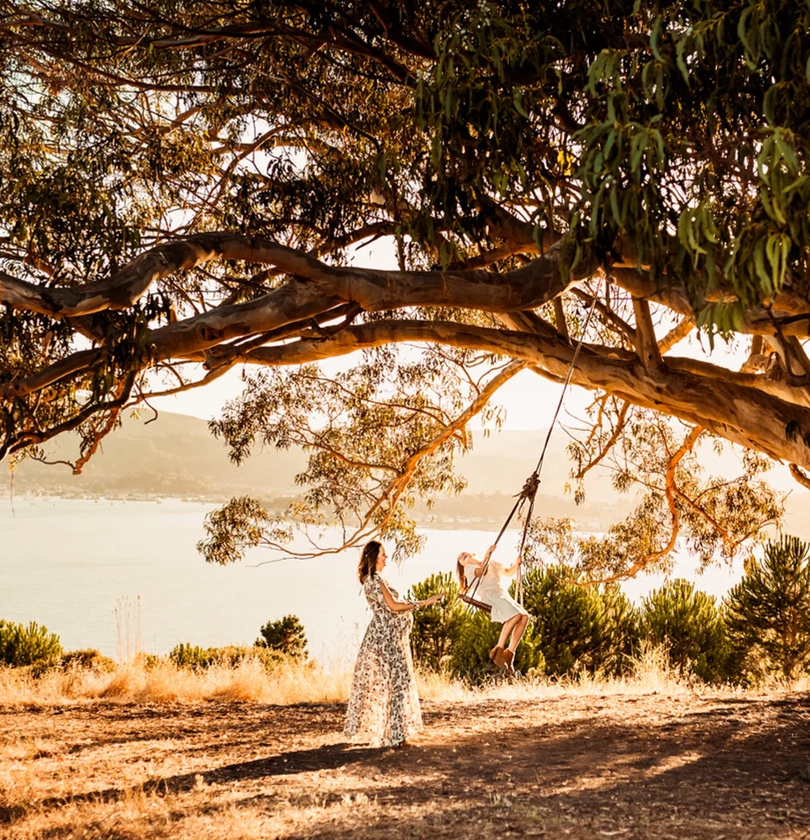 northern california maternity photographer, serving marin and sonoma county, diana jex photography